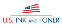US Ink and Toner